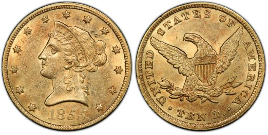 http://images.pcgs.com/CoinFacts/34291735_84632723_550.jpg