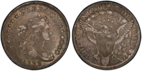 http://images.pcgs.com/CoinFacts/34293594_99232761_550.jpg
