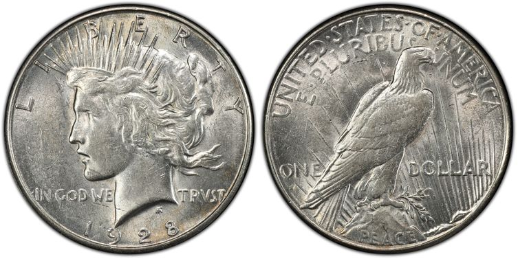 http://images.pcgs.com/CoinFacts/34294304_98745729_550.jpg