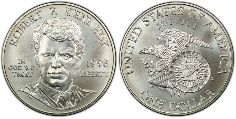 http://images.pcgs.com/CoinFacts/34294320_84632627_550.jpg