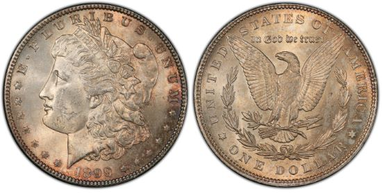 http://images.pcgs.com/CoinFacts/34297200_82457199_550.jpg