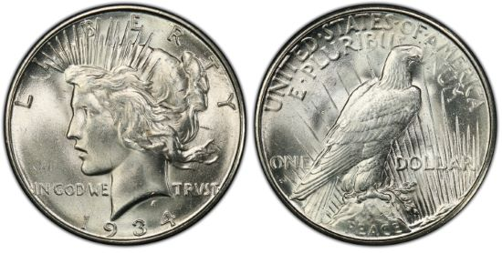 http://images.pcgs.com/CoinFacts/34298146_89232645_550.jpg