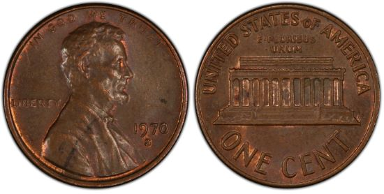 http://images.pcgs.com/CoinFacts/34298254_82585314_550.jpg