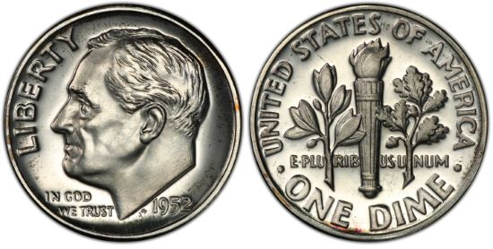 http://images.pcgs.com/CoinFacts/34301065_98239897_550.jpg