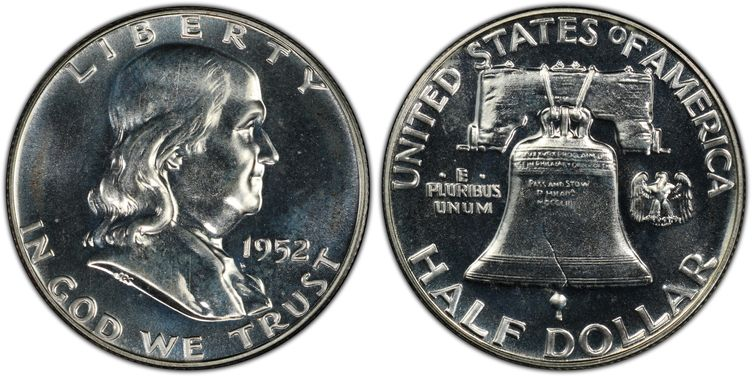 http://images.pcgs.com/CoinFacts/34301067_97129020_550.jpg