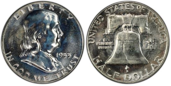 http://images.pcgs.com/CoinFacts/34301070_97129042_550.jpg