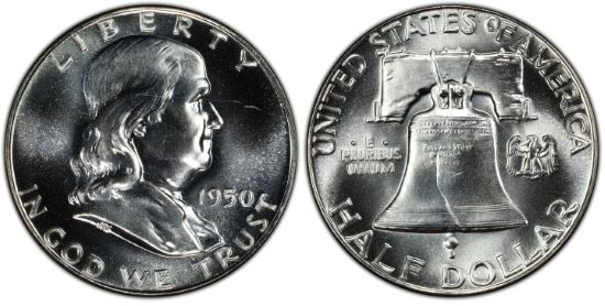 http://images.pcgs.com/CoinFacts/34301072_97129054_550.jpg