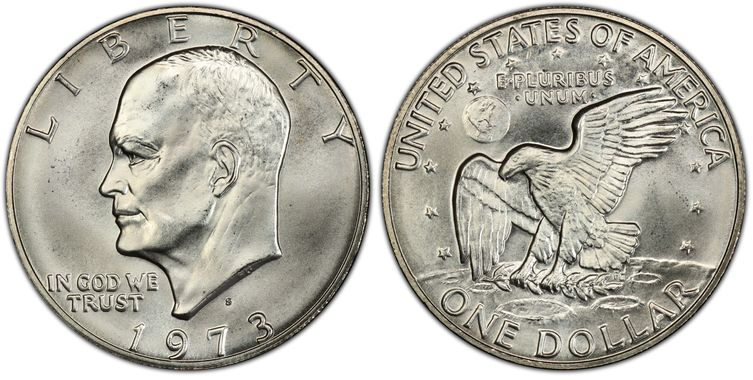 http://images.pcgs.com/CoinFacts/34302076_98869243_550.jpg