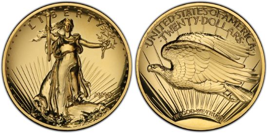 http://images.pcgs.com/CoinFacts/34302516_98874071_550.jpg