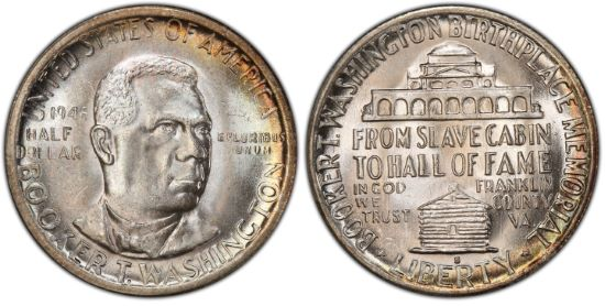 http://images.pcgs.com/CoinFacts/34304069_99688639_550.jpg