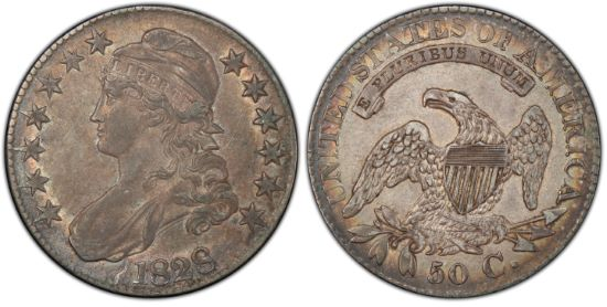 http://images.pcgs.com/CoinFacts/34304640_99407439_550.jpg
