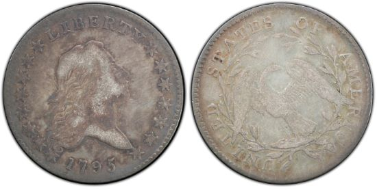 http://images.pcgs.com/CoinFacts/34304793_98739296_550.jpg