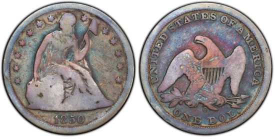 http://images.pcgs.com/CoinFacts/34304797_98739329_550.jpg