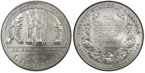 http://images.pcgs.com/CoinFacts/34306182_97129214_550.jpg