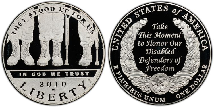 http://images.pcgs.com/CoinFacts/34306183_97131117_550.jpg