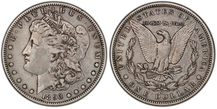 http://images.pcgs.com/CoinFacts/34307174_95989994_550.jpg