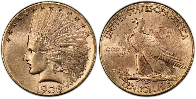 http://images.pcgs.com/CoinFacts/34307874_97129096_550.jpg