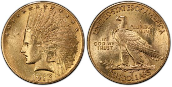 http://images.pcgs.com/CoinFacts/34307876_97129112_550.jpg