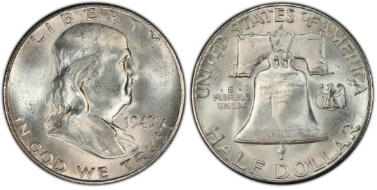 http://images.pcgs.com/CoinFacts/34312279_99229832_550.jpg