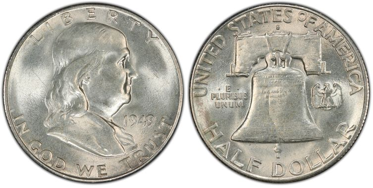 http://images.pcgs.com/CoinFacts/34312280_99229815_550.jpg