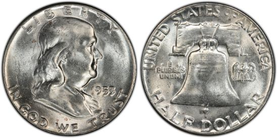 http://images.pcgs.com/CoinFacts/34312281_99229805_550.jpg