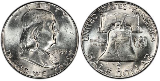 http://images.pcgs.com/CoinFacts/34312282_99229799_550.jpg