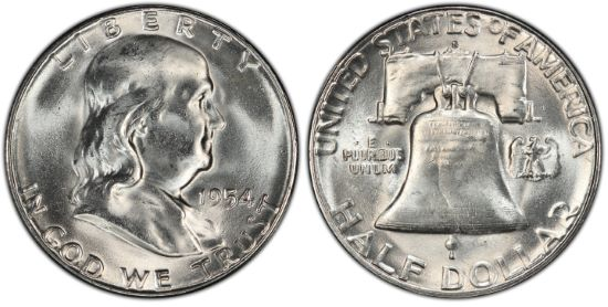 http://images.pcgs.com/CoinFacts/34312284_99229843_550.jpg