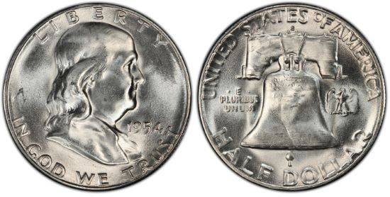 http://images.pcgs.com/CoinFacts/34312285_99229856_550.jpg