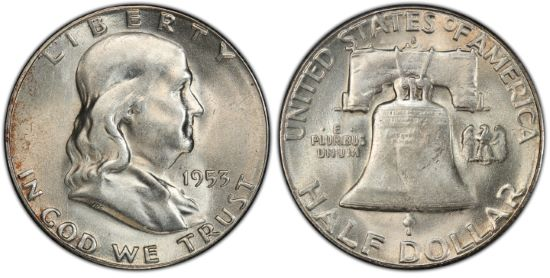 http://images.pcgs.com/CoinFacts/34312287_99229875_550.jpg