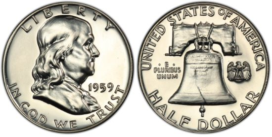http://images.pcgs.com/CoinFacts/34313129_97124360_550.jpg