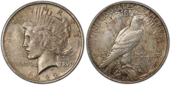 http://images.pcgs.com/CoinFacts/34313350_99003810_550.jpg