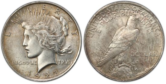 http://images.pcgs.com/CoinFacts/34313351_99003809_550.jpg