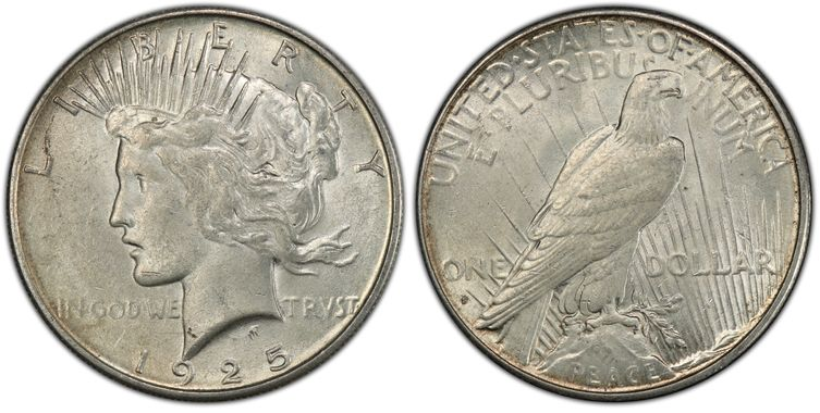 http://images.pcgs.com/CoinFacts/34313352_99003804_550.jpg