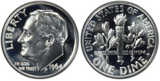 http://images.pcgs.com/CoinFacts/34314550_99005495_550.jpg