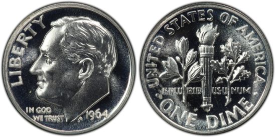 http://images.pcgs.com/CoinFacts/34314551_99005001_550.jpg
