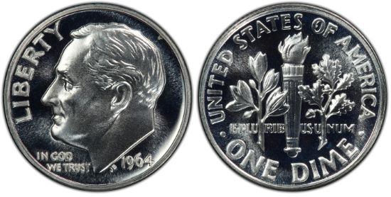 http://images.pcgs.com/CoinFacts/34314553_99005388_550.jpg