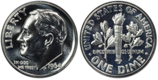 http://images.pcgs.com/CoinFacts/34314554_99005413_550.jpg
