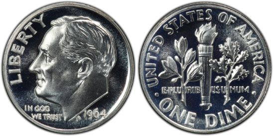 http://images.pcgs.com/CoinFacts/34314555_99005418_550.jpg