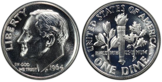 http://images.pcgs.com/CoinFacts/34314556_99004973_550.jpg