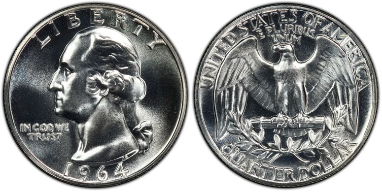http://images.pcgs.com/CoinFacts/34314557_99004893_550.jpg