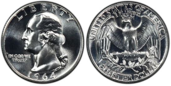 http://images.pcgs.com/CoinFacts/34314558_99004892_550.jpg