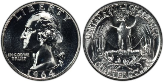 http://images.pcgs.com/CoinFacts/34314559_99004915_550.jpg