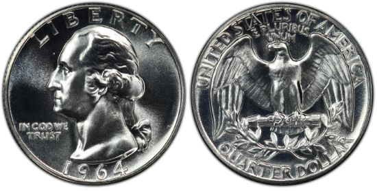 http://images.pcgs.com/CoinFacts/34314560_99004926_550.jpg