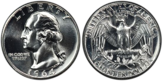 http://images.pcgs.com/CoinFacts/34314561_99004733_550.jpg