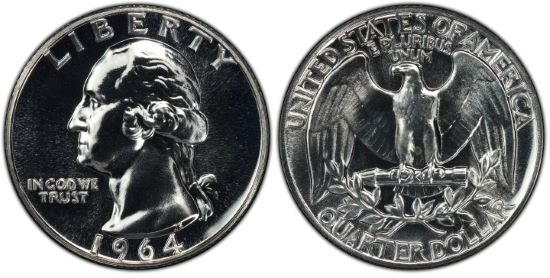 http://images.pcgs.com/CoinFacts/34314562_99004768_550.jpg
