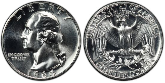 http://images.pcgs.com/CoinFacts/34314563_99004793_550.jpg