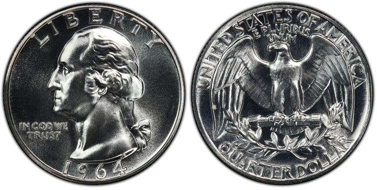 http://images.pcgs.com/CoinFacts/34314564_99004816_550.jpg