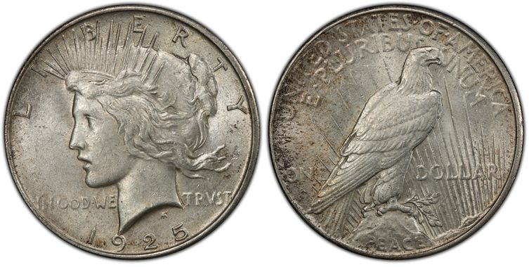 http://images.pcgs.com/CoinFacts/34316091_98997863_550.jpg