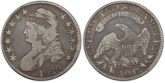 http://images.pcgs.com/CoinFacts/34316096_99000994_550.jpg