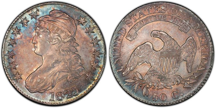 http://images.pcgs.com/CoinFacts/34316286_98765233_550.jpg